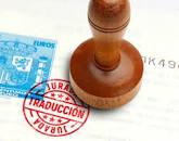 Descubre el servicio traducciones juradas en Sevilla