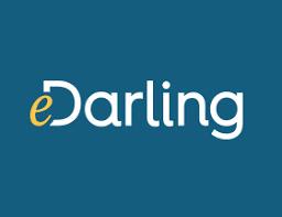 Elegir meetic o edarling en eDarling – Afiliación gratuita a eDarling con menos funciones